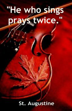 I don't think he said it this way exactly, but it's a summary of his words. I love to sing-- especially Catholic hymns! Antonio Lucio Vivaldi, Musica Celestial, Autumn Tumblr, Color Splash, Red Aesthetic, Shades Of Red, Fifty Shades, Autumn Leaves, Lady In Red