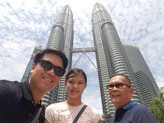 Kuala Lumpur #KL #Malaysia http://ift.tt/2r1yN6g