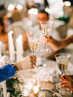 Julia & Alexey | White - Olive Green wedding, Anassa Hotel, Paphos | Splendid Events Cyprus Wedding Venues, Indoor Wedding Inspiration, Olive Green Weddings, Paphos, Wedding Tips, Getting Married, Wedding Planner, Alcoholic Drinks, Events