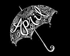 10 portfos inspiradores de lettering e caligrafia   Cutedrop