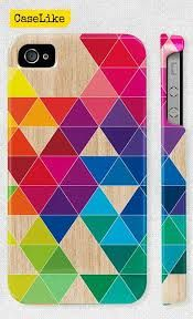 Image result for geometric patterns triangle