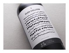 clos_colltor_detall_02