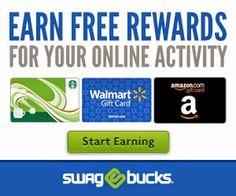 Earn Money Online: 8th way to Earn Money Online