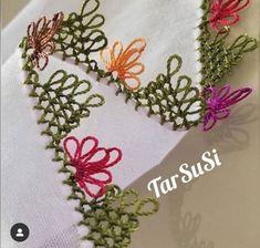 Crochet Borders, Filet Crochet, Knit Crochet, Knit Shoes, Needle Lace, Bargello, Sweater Design, Knitted Shawls, Knitting Socks