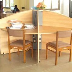 Visit us at: www.dboffice.in/  Study desk chair by Dee Bee office concepts