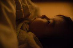 滑脳症とウエスト症候群の我が子のこと - Sayonokoto