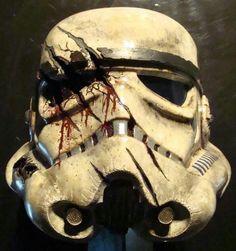 Storm Trooper Costume, Star Wars, Darth Vader, Cosplay, Death, Halloween, Storm Trooper Suit, Starwars, Star Wars Art
