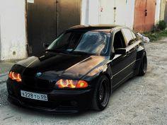 Pandem style wide body kit for bmw sedan/touring doors)