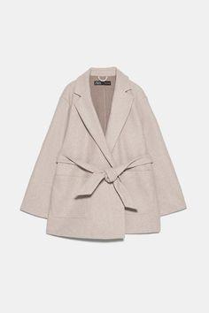 54 Blazer Ideas Blazer Fashion Women S Blazer