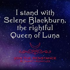 Join the Resistance | The Lunar Chronicles by Marissa Meyer #jointheresistance #lunarchronicles