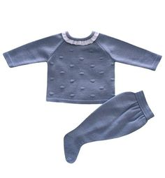 5a16ee56e 22 Best spanish baby clothes images