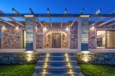 http://www.zakynthos-villas.com/zante-villas/avra-villa