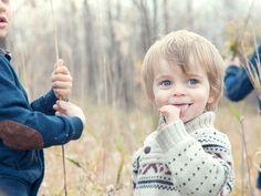 Mes Amours, shooting famille @ Instant d'une vie Mélodie Hoareau, photographer, Montréal, Canada.