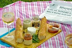 Gourmet Picnic at Warwick Wine Estate South Africa Wine Safari, Picnic Spot, Fresh Outfits, Cape Town, South Africa, Summertime, My Favorite Things, Places, Food
