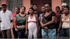 Panamá estará presente en el festival de Cannes http://www.inmigrantesenpanama.com/2015/05/13/panama-estara-presente-en-el-festival-de-cannes/
