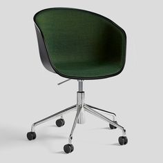 About A Chair AAC52 med gaslift