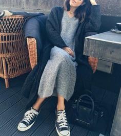 21 besten winter fashion 2017 wearing winter clothes and skillfully combine bilder auf. Black Bedroom Furniture Sets. Home Design Ideas