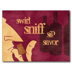 =>Sale on          	Savoring Wine Postcard           	Savoring Wine Postcard lowest price for you. In addition you can compare price with another store and read helpful reviews. BuyDiscount Deals          	Savoring Wine Postcard Online Secure Check out Quick and Easy...Cleck Hot Deals >>> http://www.zazzle.com/savoring_wine_postcard-239952324838857927?rf=238627982471231924&zbar=1&tc=terrest