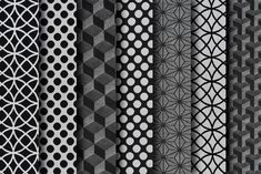Geometric Designed Fabric - Light Weight Woven Upholstery, Curtain Fabric   Crafts, Fabric   eBay!