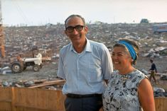 Max Yasgur, the owner who gave his property up for use of the 1969 Woodstock Music Festival, passed away today in only a few years after his generosity made major history. 1969 Woodstock, Festival Woodstock, Woodstock Hippies, Woodstock Music, Joe Cocker, Grateful Dead, Coachella, Creedence Clearwater Revival, Janis Joplin