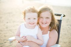 Maine family beach portrait on Drakes Island photographed by Brea McDonald Photography. Nantucket Beach, Family Beach Portraits, Extended Family, Maine, Couple Photos, Couples, Photography, Couple Shots, Photograph