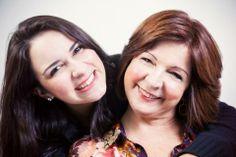Maquiagem para pele madura: 10 passos para disfarçar marcas - Beleza - Itodas