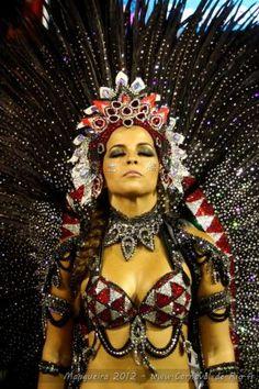 Rio Carnival #carnival #brazil