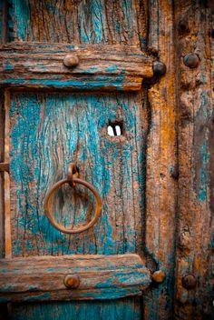 61 ideas old door knobs ideas patinas Cool Doors, The Doors, Unique Doors, Windows And Doors, Art Deco Door, Door Knobs And Knockers, Rustic Doors, Doorway, Door Handles