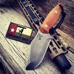 Knives on pinterest throwing knives custom knives and handmade