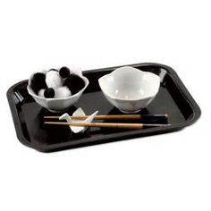 Montessori chop sticks - Yahoo Search Results Yahoo Image Search Results
