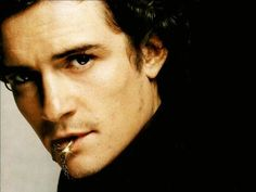 "Orlando Bloom Legolas | Orlando Bloom Talks About Being ""Younger"" Legolas"