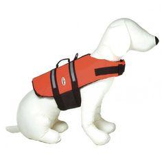 Camon Salvagente per Cani Dog Life Jacket  12,82€–37,88€
