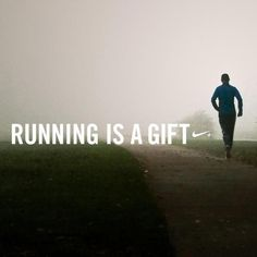 15 Motivational Running Quotes Guaranteed To Inspire You: Women's Running Motivation and Inspiration. Fitness Workouts, Fitness Motivation, Sport Fitness, Running Workouts, Nike Running Motivation, Nike Running Quotes, Running Memes, Motivation Quotes, Short Running Quotes