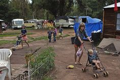 Hardship deepens for South Africa's Poor Whites Teaching History, Slums, South Africa, Photography, Refugee Camps, History Education, Fotografie, Photograph, Photo Shoot