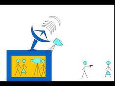 expo antena cabecera