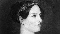 Aunque vivió durante la restringida Inglaterra del siglo XIX, era hija ilegítima de Lord Byron y sufrió desequilibrio mental, Ada Lovelace fue una pionera de la computación y quizás la primera programadora del mundo.