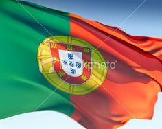 stock-photo-4517085-flag-of-portugal.jpg (380×304)