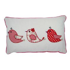With almost 2000 filled cushions and almost 500 cushion covers to choose from, Wayfair's expansive collection leaves you spoilt for choice. Free delivery on orders over Mid Sleeper Bed, Applique Cushions, Childrens Bedroom Furniture, Patchwork Patterns, Bed Design, Cushion Covers, Decorative Accessories, Sewing Crafts, Diaper Bag