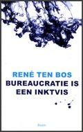 Reserveren: http://www.theek5.nl/iguana/?sUrl=search#RecordId=2.337312
