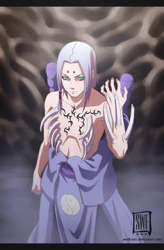 Kimimaru discovered by on We Heart It Naruto Uzumaki, Anime Naruto, Madara Uchiha, Naruto Art, Manga Anime, Naruto Images, Naruto Pictures, Sakura E Sasuke, Super Anime