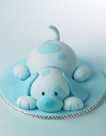OMG!!! this is sooo stinkin cute! I'm thinking a pink or purple one for a certain little ladies 2nd bday this year ;0)