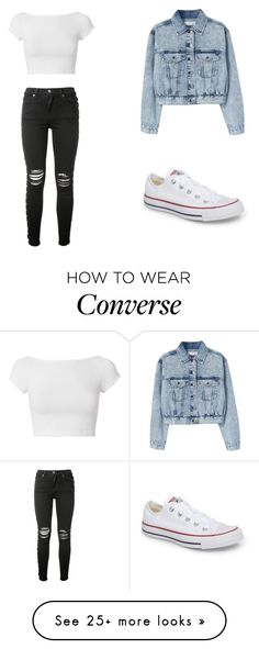 """""""Untitled #176"""" by ej0337005 on Polyvore featuring MANGO, AMIRI, Helmut Lang and Converse"""