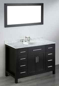 Welcome To Kent Building Supplies Baths Pinterest Bath And House
