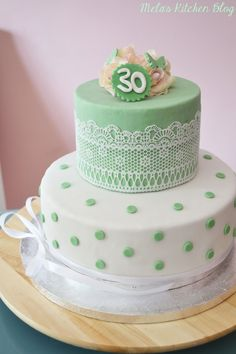 torta primo compleanno pois - Cerca con Google