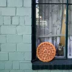 what's for dunch Xl Pizza, Pink Wheels, I Love Pizza, Favorite Color, Desk Plans, Knowledge, Graphic Design, Humor, Random