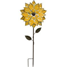 Find Red Shed Metal Flower Garden Stake in the Outdoor Decor category at Tractor Supply Co.Decorate in style with the Red Shed Metal Flower Gard Tractor Supplies, Rustic Wedding Inspiration, Garden Stakes, Shed Storage, Metal Flowers, Rustic Decor, Wedding Decorations, Planters, Outdoor Decor