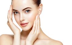 By adding Hyaluronic Acid to your daily skin care regimen, you will see improved hydration leading to fewer lines and smoother looking skin. Facial Skin Care, Anti Aging Skin Care, Beauty Secrets, Beauty Hacks, The Ordinary Hyaluronic Acid, Happy Skin, Flawless Skin, Olay, Skin Care Regimen
