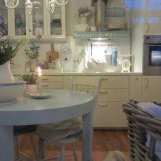 _lelofee_ von Instagram.....meine neue Küche