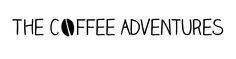 The Coffee Adventures