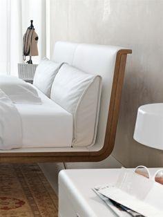 komfort mond designer betten zanette 2, 18 best gruppi letto images on pinterest | 3/4 beds, bedroom bed and, Design ideen